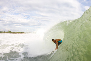 Surf Costa Rica and Nicaragua