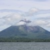 Custom Tours - See the Volcanos